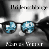 Brillenschlange / Marcus Winter
