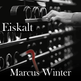 Eiskalt / Marcus Winter